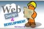 ওয়েব ডেভেলপমেন্ট কি?, What is Web Development?