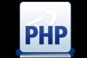 পিএইচপির (PHP) ৫টি চমকপ্রদ তথ্য জেনে নিন