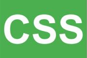 CSS শিখুন [পর্ব-২]