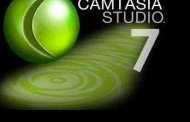 Free Full Version Software: Camtasia 7