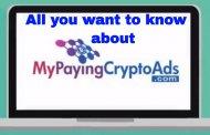 Mypayingads থেকে আয় করার সহজ উপায়