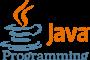জাভা (JAVA ) প্রগ্রামিং ল্যাঙ্গুয়েজ পার্ট-১২(While Loop / Do While Loop)