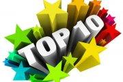 Top 10 Money Making Programe 2016