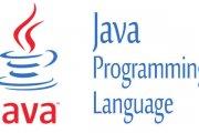 জাভা (JAVA ) প্রগ্রামিং ল্যাঙ্গুয়েজ পার্ট-১৩( Operators)