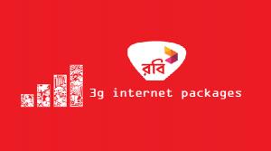 robi-3g-or-3-5g-prepaid-postpaid-internet-packages-update