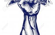 প্রতিদিন ১০০টাকারও বেশি ফ্ল্যাক্সিলোড দিন একদম ফ্রিতে ১০০০% পেমেন্ট পাবেন শুধু সদস্য বৃদ্ধি করে।