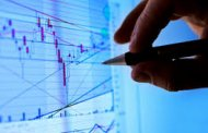 How is Money made by Trading Forex?
