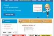Best PTC Site Clixten থেকে মাসে ৫০০০ টাকা ইনকামের সহজ পদ্ধতি