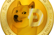 Free Unlimited DogeCoin ইনকাম করতে হয় কিভাবে দেখুন?