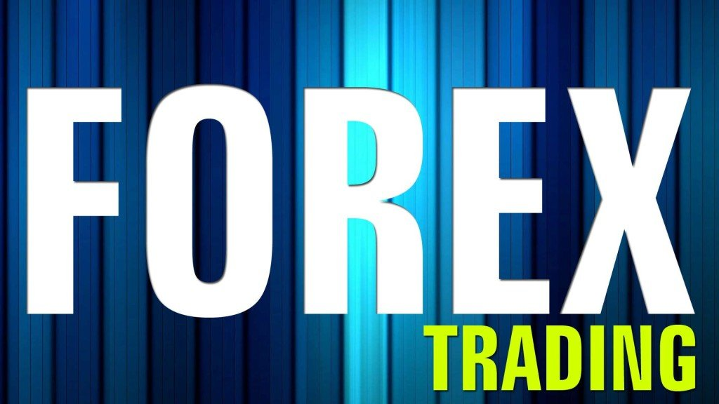 Foreign Exchange Trade Is The Gest Financial Market In World Volume Terms Of Amount Forex Transactions Hening Daily All Over