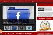 যে ভাবে আপনি Shareyt site থেকে টাকা ইনকাম করবেন(Bangla Tutorial) !!