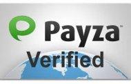 Payza একাউন্ট এবং ভেরিফিকেশন করার সহজ নিয়ম। আর বিনা ফিতে ডলার পাঠাবেন কিভাবে? জেনে নিন ভিডিওসহ !!!
