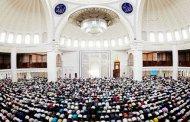 জুম'আর নামাযের আদব এবং আদায়কারীদের জন্য ঘোষিত পুরষ্কার