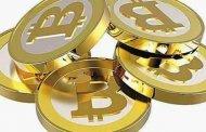 ফ্রিতে bitcoin আয় করুন।