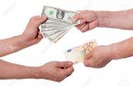 Best money exchange site !!!