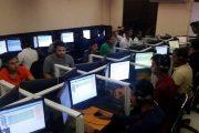 ২৬ মার্চ মহান স্বাধীনতা দিবসে Technology Softzone Ltd আয়োজনে ফ্রি আউটসোর্সিং সেমিনার|