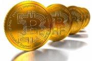 Bitcoin  আয় করুন Coinbulb থেকে........