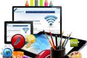 HTML All Tags List Bangla Tutorial -  এইচটিএমএল এর সকল ট্যাগের তালিকা