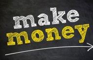 ছোট ছোট কাজ করে আয় করুন প্রতিদিন ৫ থেকে ১০ ডলার