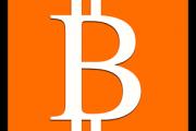 Bitcoin যে মূল্য এখন ক্ষুদ্র পরিমাণ বিটকয়েন ডলার ইনকাম করলেও অনেক টাকা হবে তাই এই সাইটে কাজ করুন ইচ্ছা মত ডলার উঠান