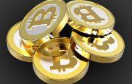 best 2 bitcoin site earn free btc...