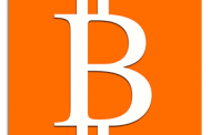 world best website free bitcoin earn for you