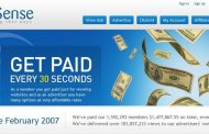 Earn Money $2 Per Day With Clixsense