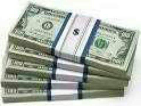 নতুন সাইট আসছে ডেলি ইনকাম ১$!! ৫ $ হলেই বিকাশে টাকা তুলতে পারবেন।