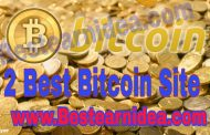 How to Earn free Bitcoin Btcclicks Ads viewing... Bitcoin To 2525.74 US Dollar
