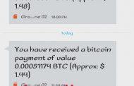 Coinbulb Bitcoin থেকে আয় করুন With   পেমেন্ট প্রুফ................
