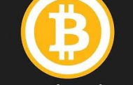 ফ্রিতে bitcoin আয় করুন 1 btc to usd=3427 US Dollar coinbulb সাইট থেকে
