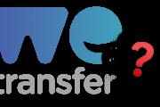 WeTransfer এর মাধ্যমে (As Big as 2GB) ফাইল পাঠান বিনামূল্যে এবং নিরাপদে।
