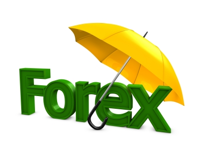 Useful guideline for forex in Bangla Part-1
