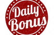 Get Forex Bonus Daily