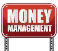 What is Money Management in Forex Market?