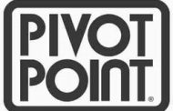 What is Pivot Point?