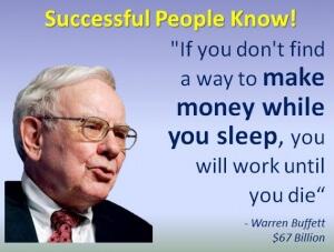 Warren_Buffet