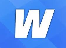 আপনার এন্ড্রয়েড ফোন দিয়ে আয় করুন প্রতিদিন ৫০০ থেকে ১০০০ টাকা ১০০% গেরান্টি সাথে থাকছে প্রেমেন্ট প্রোফ (WHAFF REWERDS)