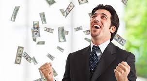 Daily Earn Daily Withdraw free $1+ করতে চাইলে নিচের সাইটে জয়েন্ট করুন।
