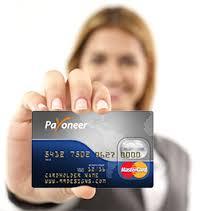 payonner mastercard