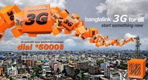 banglalink-3g-internet-packages