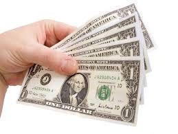 ফ্রী! ফ্রী! ফ্রী! অনলাইনে ইনকাম করুন প্রতিদিন 1-10 ডলার