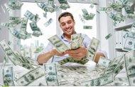 মাত্র $ ১ ডলার দিয়ে ১০৯২ বিটকয়েন উপার্জন করুন !!!