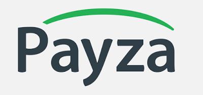 Payza একাউন্ট এবং ভেরিফিকেশন করার সহজ নিয়ম। জেনে নিন ভিডিওসহ !!!