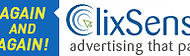 ClixSense থেকে আয় সহজেই