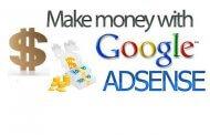 Google Adsense পাওয়ার জন্য করণীয় কিছু কাজ