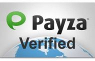 Payza , Payoneer, SolidTrustPay, Netellar, PerfectMoney Account খুলুন একদম ফ্রি