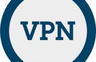 VPN কিনতে চান? কম দামে ভাল VPN