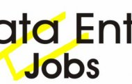Get Paid 4 Typing And Data Entry Jobs