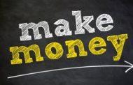 সারভে করে  প্রতিদিন  আয় করতে পারেন 30$